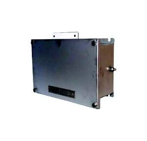 Marshalling Box for Heat Tracing Series TEF 1058