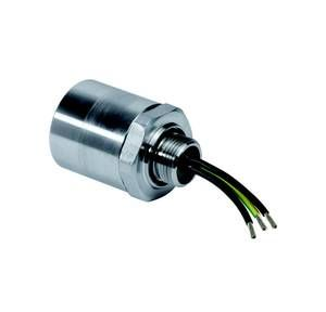 Ambient Air Thermostat Series TEF 502392xx