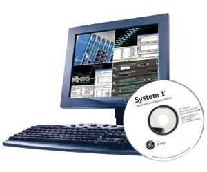 System 1® Software